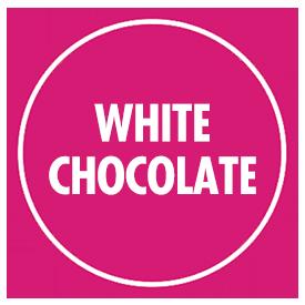 WHITE CHOCOLATE GELATO